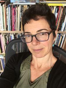 Silano Author photo May 2017